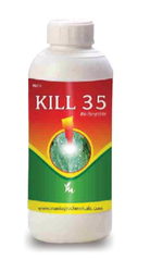 Mani Kill 35 Fungicide