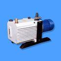 Three Phase Rotary Vacuum Pump