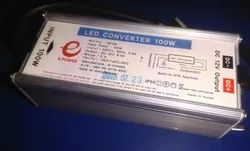 EPower waterproof led driver