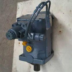 Hydraulic Piston Motor