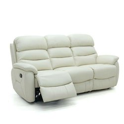 Strange Recliner Sofa Reclining Sofa Manufacturer From Mumbai Gmtry Best Dining Table And Chair Ideas Images Gmtryco