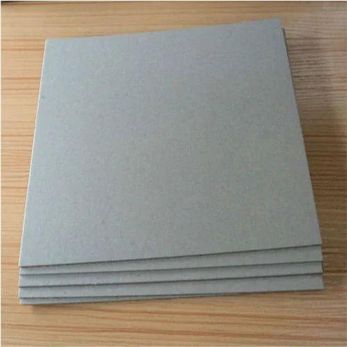 Book Binding Board, For Packaging, Rs 47 /kilogram, Kraft