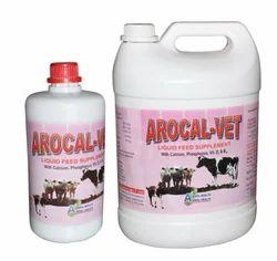 Arocal -Vet