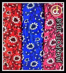 Jacquard Curtains Fabric