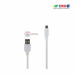 UC23 Micro USB Data Cable