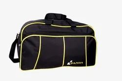 Promotional Travel Duffle Bag