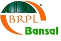 Bansal Roofing Products Limited
