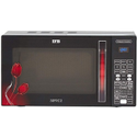IFB 30FRC2 30L Convection Microwave Oven