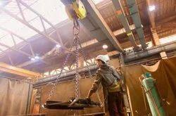 Safety Inspection Services