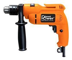 PSD350VR 10mm Drill