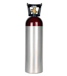 Helium Gases