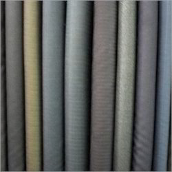 d6d95ea5f5a Raymond Suiting Fabric - Raymond Suiting Fabric Latest Price ...