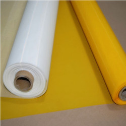 Screen Mesh For Ceramics Printing