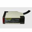 Retro Reflective Photoelectric Sensor