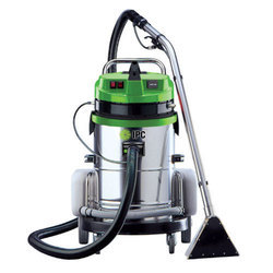 Garage Vacuum Cleaner