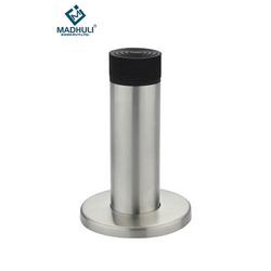 Wall Mounted Door Stop Buffer-06
