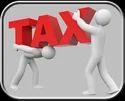 Income Tax Consultants Service