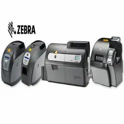 Zebra Printer Repairing Services