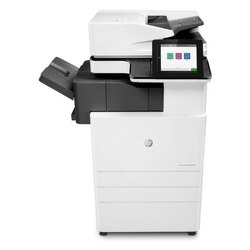 HP Color LaserJet Managed MFP E87650dn Multifunction Printer