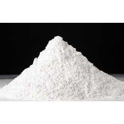Lime Powder, Packaging Size: 1000 Kg , Packaging Type: Bag