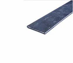 Zinc Galvanized Steel Flat Bar