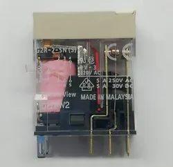 G2R-2 SN 240VAC