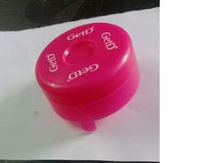 Ld Pink Water Jar Seal Cap