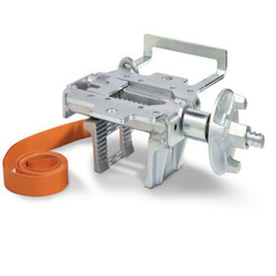 Clamp for Steel Formworks