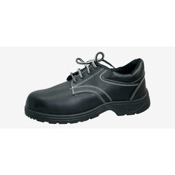 Eco Safety Shoes