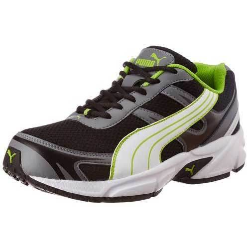 Men Puma Mens Running Shoes ca700028c