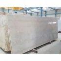 Bottacino Fiorito Marble, 18 Mm
