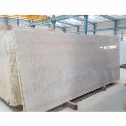 Bottacino Fiorito Marble