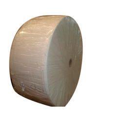 tissue jumbo rolls