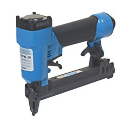 PRO-PS9225 Pneumatic Stapler