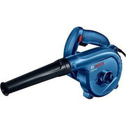 GBL620 Bosch Air Blower