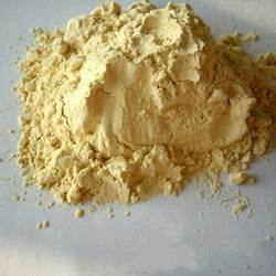 Powder Yellow Dextrine, Grade Standard: Reagent Grade, for Food
