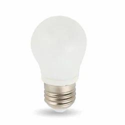 Cool Daylight 12 Watt LED Bulb