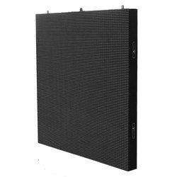 NVS P7.62 Indoor LED Video Wall