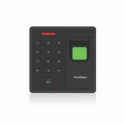 Timewatch Biometric Machine