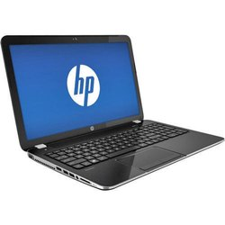 HP Computers and Laptops