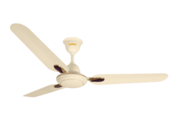 Dhoom Ceiling Fan (Luminous)