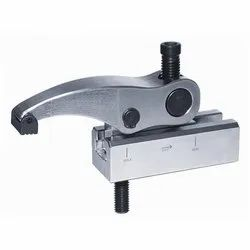 Clamps For Molding Box