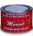 Wooden Surfaces Wax Polish, Packaging Type: Tin, 400gm