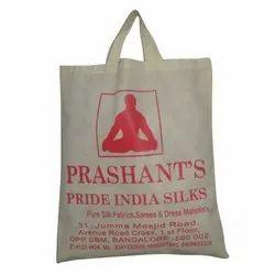 6 Kg Printed Non Woven Bag