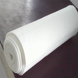 100 GSM Geotextile Fabric