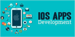 Online IOS Application Development