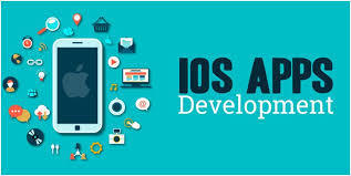 Online IOS Application Development