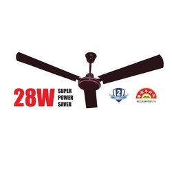 RR Energy Saving Fans