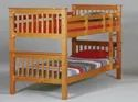 Wooden Bunk Bed Designing Services