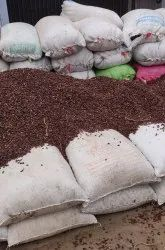 SIBI Azadirachta Indica Neem Seed, Packaging Size: 50 Kg, Packaging Type: Jute Bag